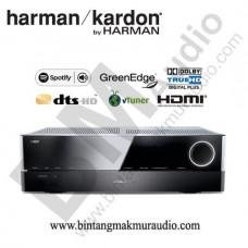 Harman Kardon AVR 151 S