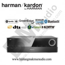 Harman Kardon AVR 161 S / AVR 161S