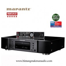 Marantz CD6005 / CD 6005