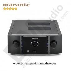 Marantz PM11S3 / PM 11S3 Integrated Amplifier