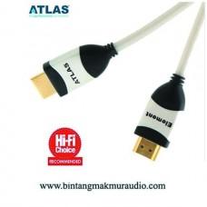 Atlas Cable Element HDMI 4k (2M)