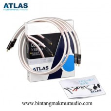 Atlas Cable Equator RCA Integrated 2 Meter