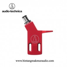 Audio Technica AT-HS3 Headshell