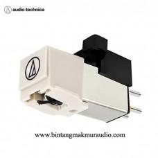 Audio Technica AT3600L MM Cartridge