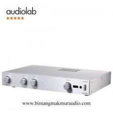Audiolab 8200A Integrated Amplifier