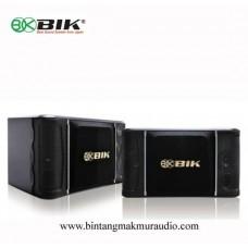 BIK BJ-S768 10 inch Speaker Karaoke