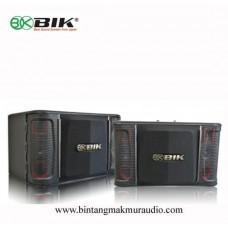 BIK BJ-S968 12 Inch Speaker Karaoke