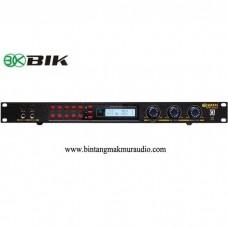 BIK BPR-8000