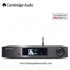 Cambridge Audio CXN V2 Series