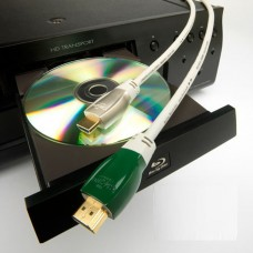 Chord HDMI Active Resolution 10 Meter
