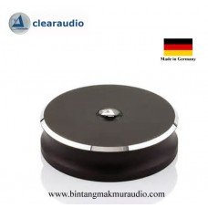 Clearaudio Concept Clamp Turntable