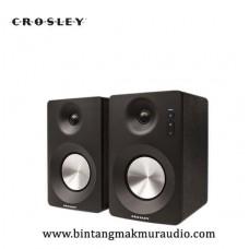 Crosley S100 Bluetooth Active Speaker