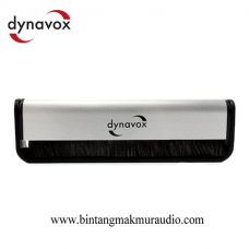 DYNAVOX CARBON FIBER DISC BRUSH