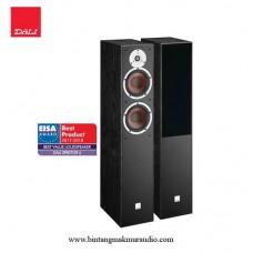 Dali SPEKTOR 6 Floorstanding Speaker