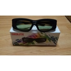 Datalite 3D Active Glasses 3D-100