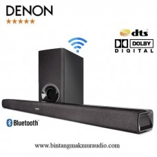 Denon DHTS316 HT Soundbar