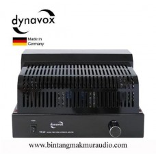 Dynavox VR20 Tube Power