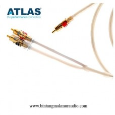 Atlas Cable Elemental Subwoofer 1:2 (5Meter)