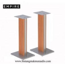 Empire RV24 CB Stand Speaker