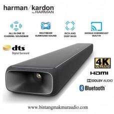 Harman Kardon Enchant 1300 13 Ch