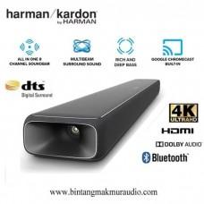 Harman Kardon Enchant 800 8 Ch