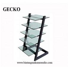 Gecko GKR 212 Rack Audio