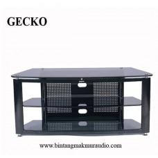 Gecko GKR 413 Rack Audio