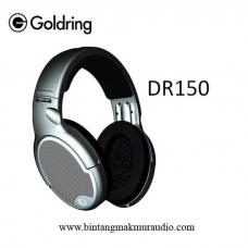 Goldring DR150 Headphone