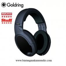 Goldring DR50 Headphone