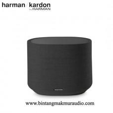 Harman Kardon Citation Sub