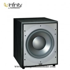 Infinity PS212 Powered subwoofer