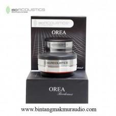 Iso Acoustics Orea Bordeaux Equipment Isolator (1 pcs)