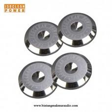 Isoclean Power TT-007 - Tip Toe Base