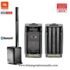 JBL Eon One Aktif Speaker