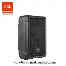 JBL IRX108BT Powered 8-Inch Portable Speaker with Bluetooth