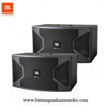 JBL KS308 Speaker Karaoke