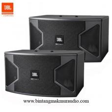 JBL KS312 Speaker Karaoke