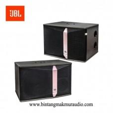 JBL Ki510 Speaker Karaoke