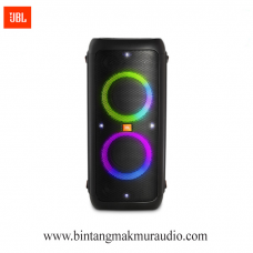 JBL Partybox300 Bluetooth Party Speaker