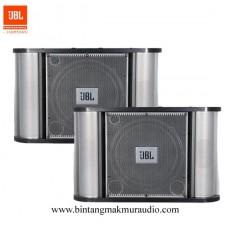 JBL RM 10 II