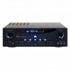 JBL RMA-330 Karaoke Amplifier