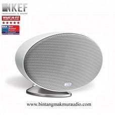 KEF E301C Centre Speaker