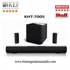 KEF KHT-7005 Soundbar