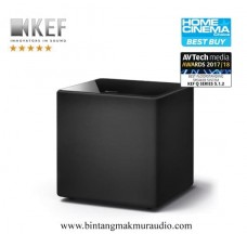 KEF KUBE 10B Subwoofer 10inch