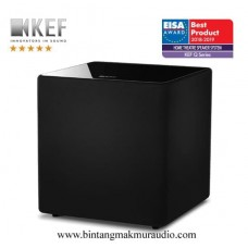 KEF KUBE 12B Subwoofer 12inch