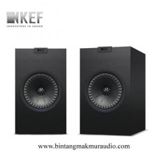 KEF Q150 Bookshelf Speaker