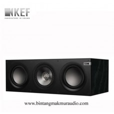 KEF Q200c / Q 200 c Centre Speaker