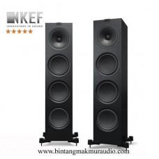 KEF Q950 Floorstanding Speaker Pair