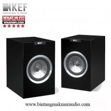 KEF R 100 Bookshelf Speaker