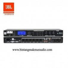 JBL KX200 Processor